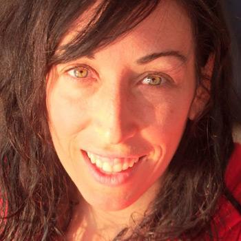 Kimberley Broucke