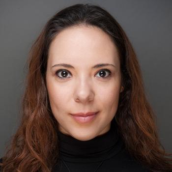 MARIE BAUDET