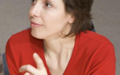 Milena Gilabert