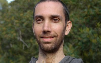 Roman Vandevelde