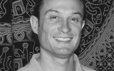Thierry Bienfaisant