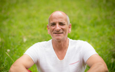 Marc Cuevas