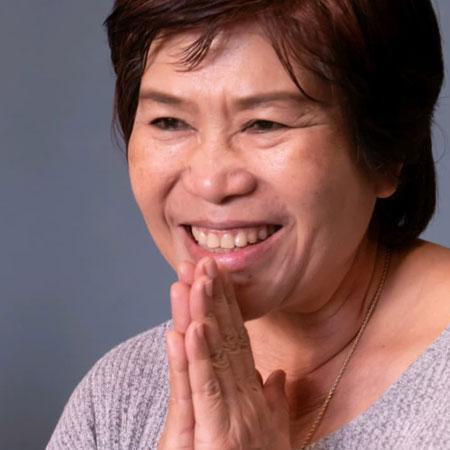 Pi Jem THANACHON